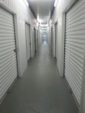 StoreSmart - Warner Robins 2 - Photo 7
