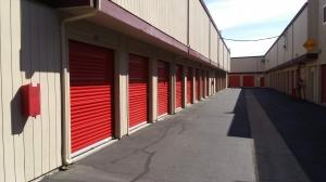Image of Security Public Storage - Walnut Creek Facility at 2690 North Main Street  Walnut Creek, CA
