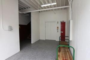 Image of Security Public Storage - Walnut Creek Facility on 2690 North Main Street  in Walnut Creek, CA - View 4