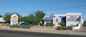 Arizona Storage Inns - Capitol - Photo 3