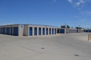 Arizona Storage Inns - Capitol - Photo 5