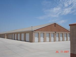 Arizona Storage Inns - 67th Avenue - Photo 3