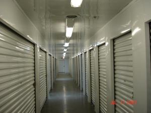 Arizona Storage Inns - 67th Avenue - Photo 4