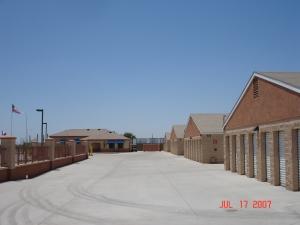 Arizona Storage Inns - 67th Avenue - Photo 5