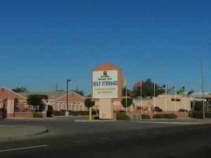 Arizona Storage Inns - 67th Avenue - Photo 6