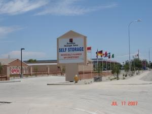 Arizona Storage Inns - 67th Avenue - Photo 7