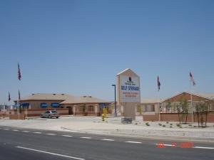 Arizona Storage Inns - 67th Avenue - Photo 8