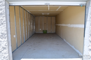 U-Stor Self Storage - Bell - Photo 10