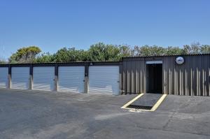 Storage West - Glendale - Photo 14