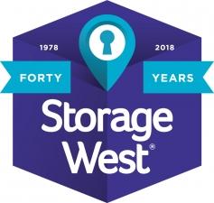 Storage West - Airpark