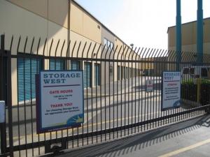 Storage West - Anaheim - Photo 3