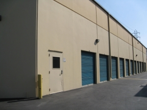 Storage West - Anaheim - Photo 4