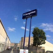 Storage West - Anaheim - Photo 1