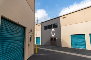 Storage West - Anaheim - Photo 3