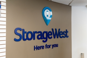 Storage West - Anaheim - Photo 6
