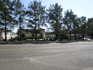 Image of Storage West - Carmel Mountain Facility on 12305 World Trade Dr  in San Diego, CA - View 3