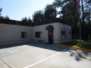 Image of Storage West - Carmel Mountain Facility on 12305 World Trade Dr  in San Diego, CA - View 4