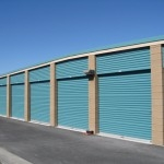 Storage West - North Las Vegas - Photo 5