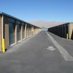 Storage West - North Las Vegas - Photo 7