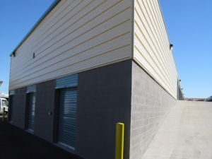 Image of Storage West - Eastern Avenue Facility on 7485 S Eastern Ave  in Las Vegas, NV - View 4