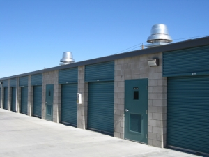 Storage West - Flamingo Road - Photo 3
