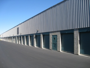 Storage West - Flamingo Road - Photo 4