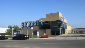 Storage West - La Jolla - Photo 9