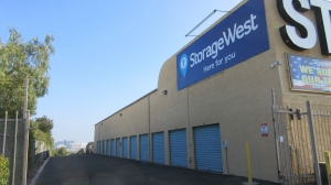 Storage West - La Jolla - Photo 10