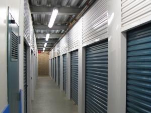 Storage West - Mission Viejo - Photo 2
