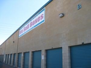 Storage West - Mission Viejo - Photo 3