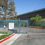 Storage West - Mission Viejo - Photo 5