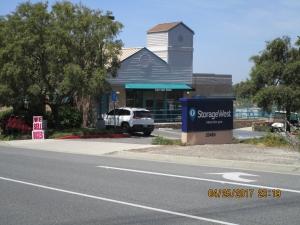 Storage West - Mission Viejo - Photo 1