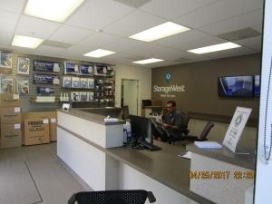 Storage West - Mission Viejo - Photo 8