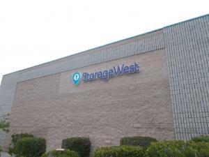 Storage West - Mission Viejo - Photo 11