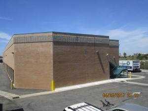 Storage West - Mission Viejo - Photo 12