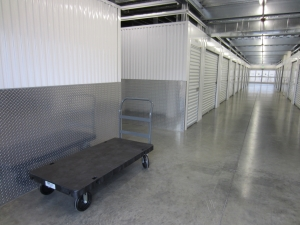 Storage West - Orange - Photo 14