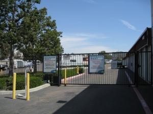 Cheap Storage Units At Storage West Rancho Bernardo In
