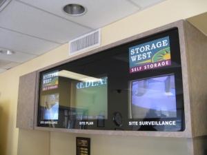 Storage West - Redlands - Photo 4
