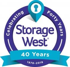 Storage West - Redlands - Photo 16