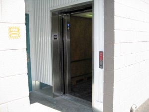 Storage West - Rhodes Ranch - Photo 10