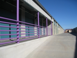 Image of Storage West - Sahara Avenue Facility on 8265 W Sahara Ave  in Las Vegas, NV - View 4