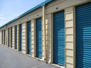 Storage West - San Marcos - Photo 8