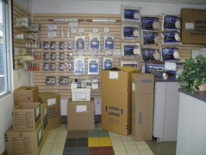 Storage West - San Marcos - Photo 9