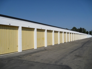 Storage West - Santa Ana - Photo 3