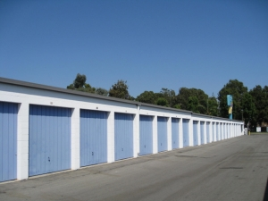 Storage West - Santa Ana - Photo 5