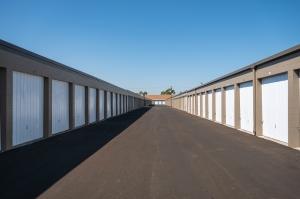 Storage West - Santa Ana - Photo 7