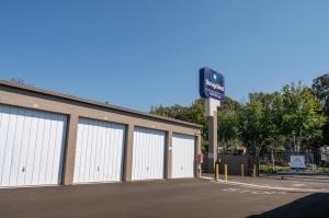 Storage West - Santa Ana - Photo 8