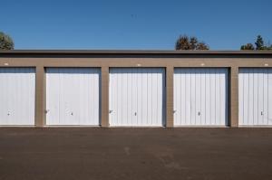 Storage West - Santa Ana - Photo 9