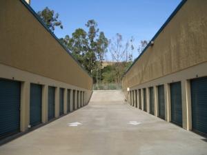 Storage West - Scripps Ranch - Photo 6