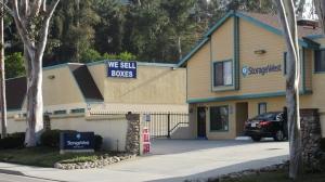Storage West - Scripps Ranch - Photo 3